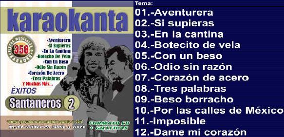 Descargar Karaoke De La Arrolladora Banda El Limon Download