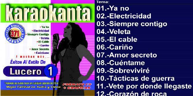 enero | 2012 | musicaykaraokes | Página 4