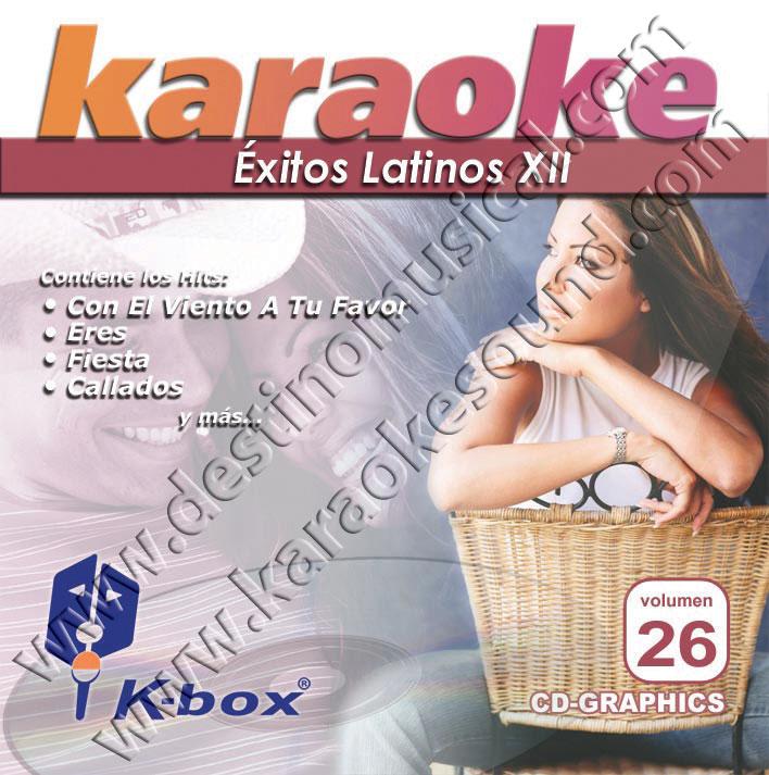 Ray Conniff - Latin Hits