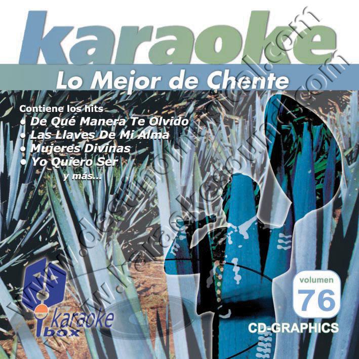 Ricardo Arjona MP3 descargar musica GRATIS